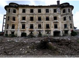 Ex Orfanotrofio