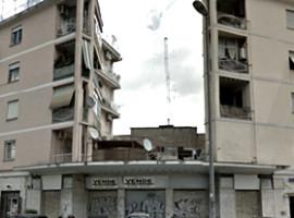 Ex Cinema Aureo