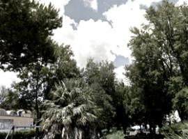 Piazza Verde