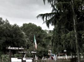 Parco delle Magnolie