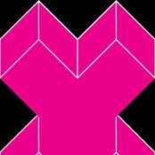logo CHN-02