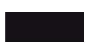 logo proprietario-06