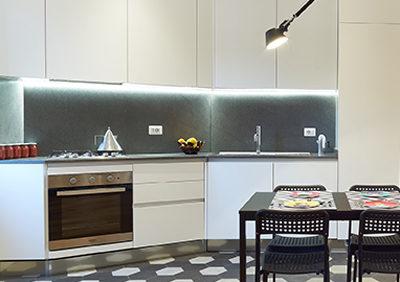 CASA FB apartment in San Giovanni